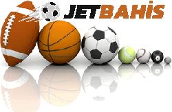 Online Jetbahis